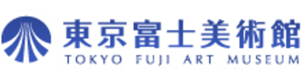 東京富士美術館